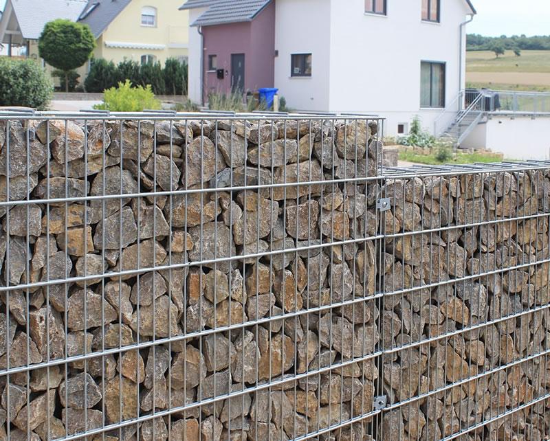 Borst Natursteinerzeugnisse Natursteinprodukte Natursteine